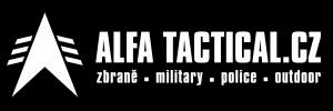 www.alfatactical.cz